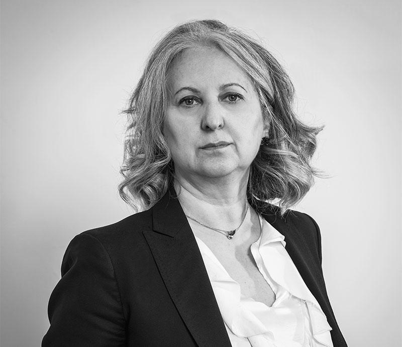 Piselli and Partners studio legale avvocato Emilia Piselli diritto civile