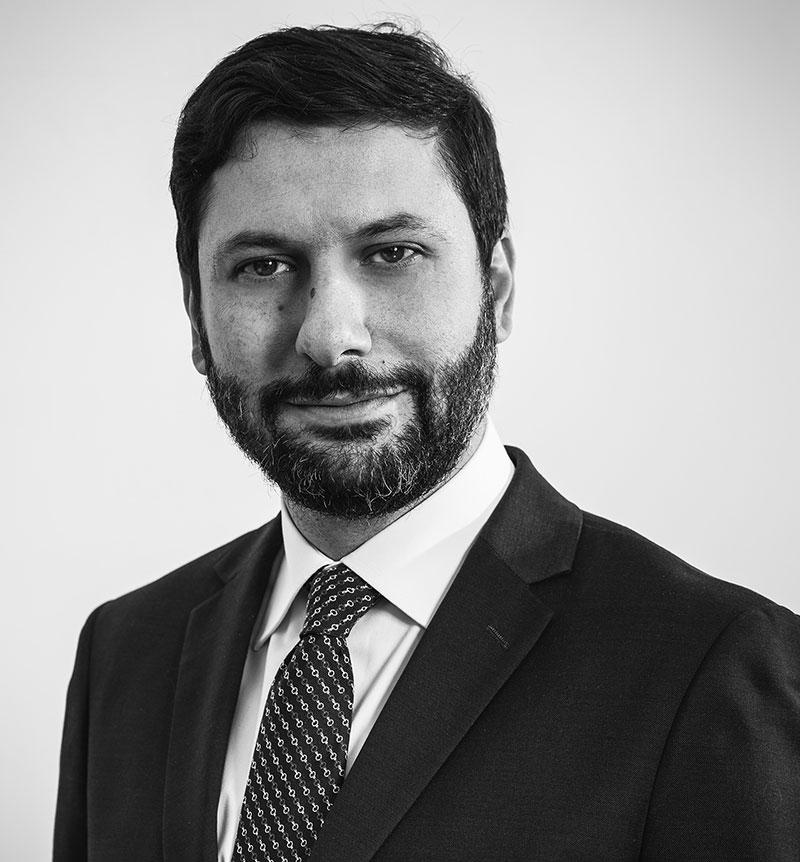 Piselli and Partners studio legale avvocato Ugo Altomare diritto civile