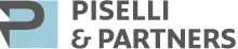 Piselli & Partners