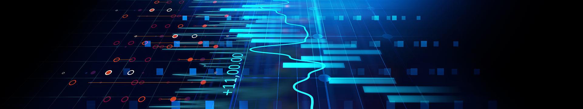 Piselli and Partners offre consulenza legale specializzata sulla Digital Transformation