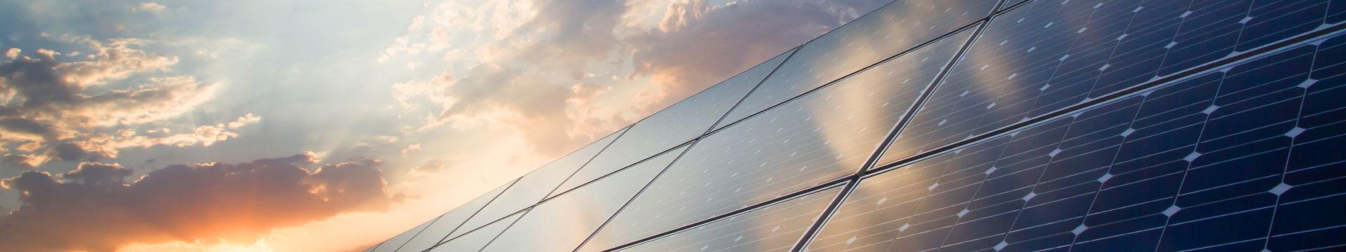 Lo studio legale Piselli and Partners assiste soggetti pubblici e privati nei settori dell'energia e dell'ambiente