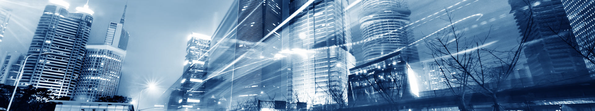 Lo studio legale Piselli and Partners è specializzato in appalti internazionali e internazionalizzazione delle imprese