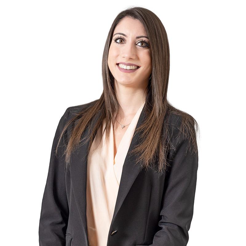 Dott.ssa Alessandra Pepe