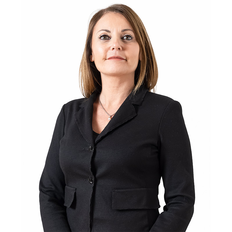 Avvocato Marinella Brindisi - studio legale Piselli and Partners