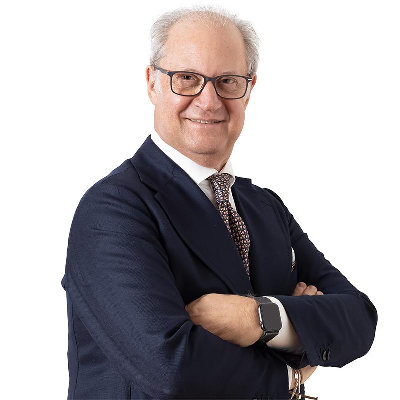 avvocato Pierluigi Piselli - studio legale Piselli and Partners