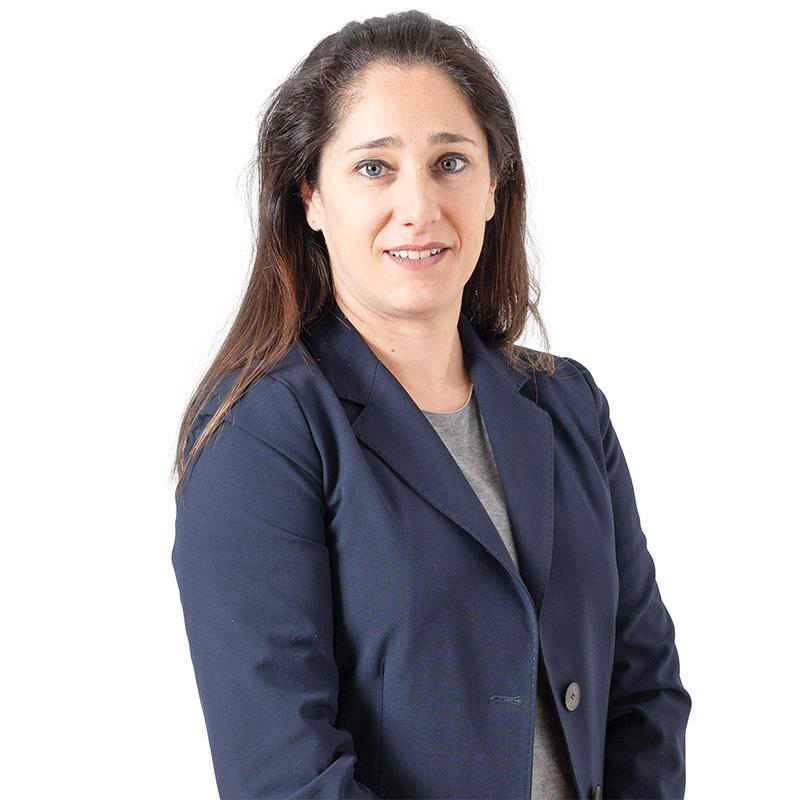 Avvocato Silvia Lanzaro - studio legale Piselli and Partners