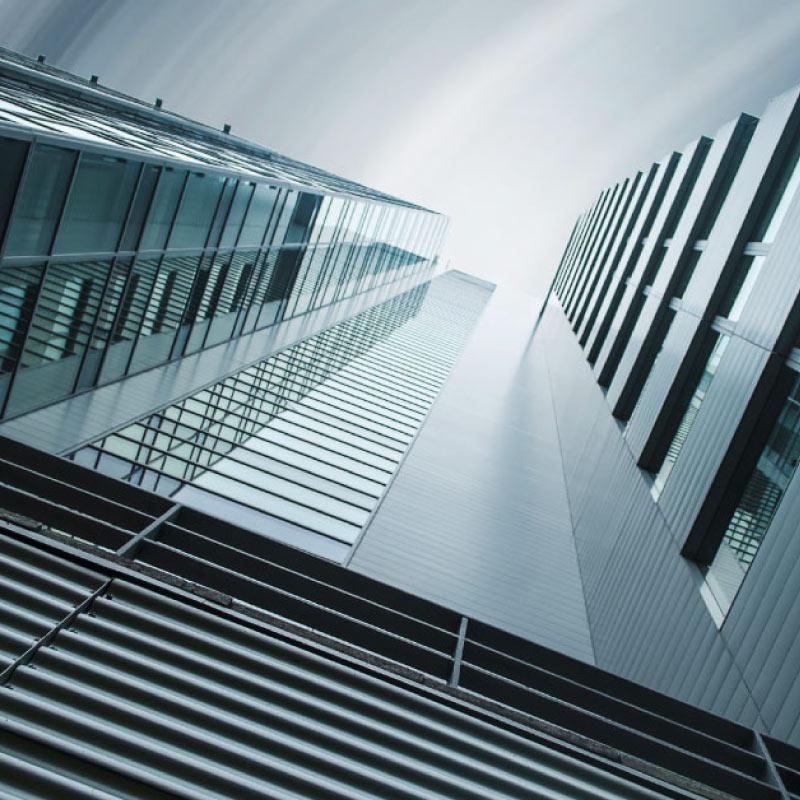 Piselli & Partners studio legale specializzato in diritto societario e internazionalizzazione d'impresa, M&A, ristrutturazioni aziendali, Corporate Finance, appalti internazionali e fondi comunitari.