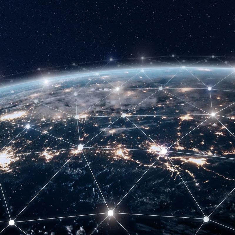 Piselli and Partners studio legale specializzato in innovazione e nuove tecnologie come Blockchain e Smart Contracts